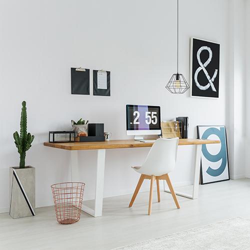 que es el minimalismo definiciones