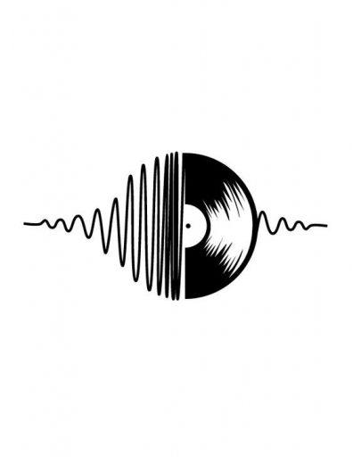 musica minimalismo